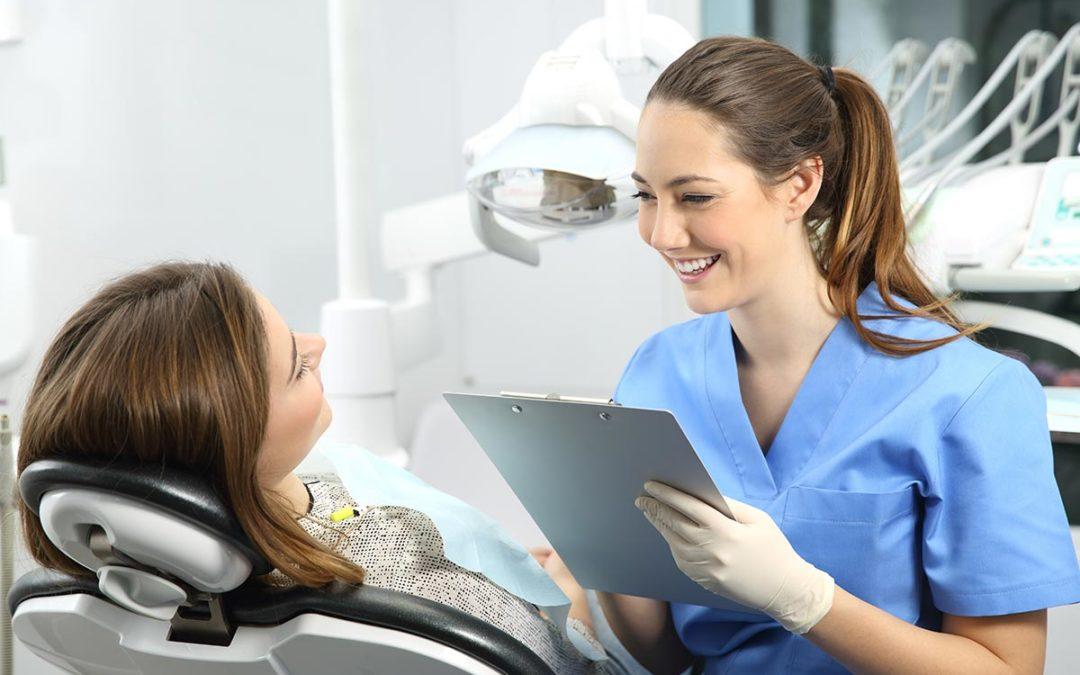 Patient Information